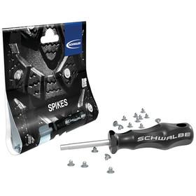 SCHWALBE Spikes-Kit